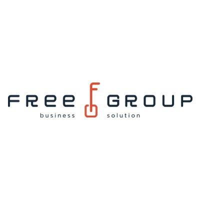 freegroup