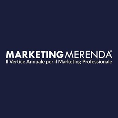 marketing merenda