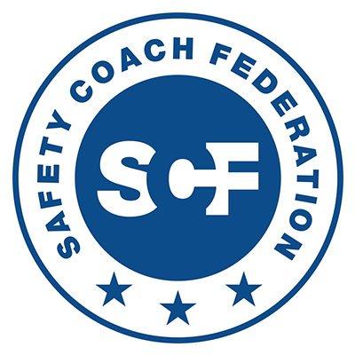 safety coach federation