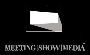 Logo Memorabilia
