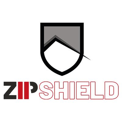 zip shield