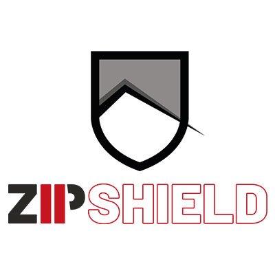 zip shield