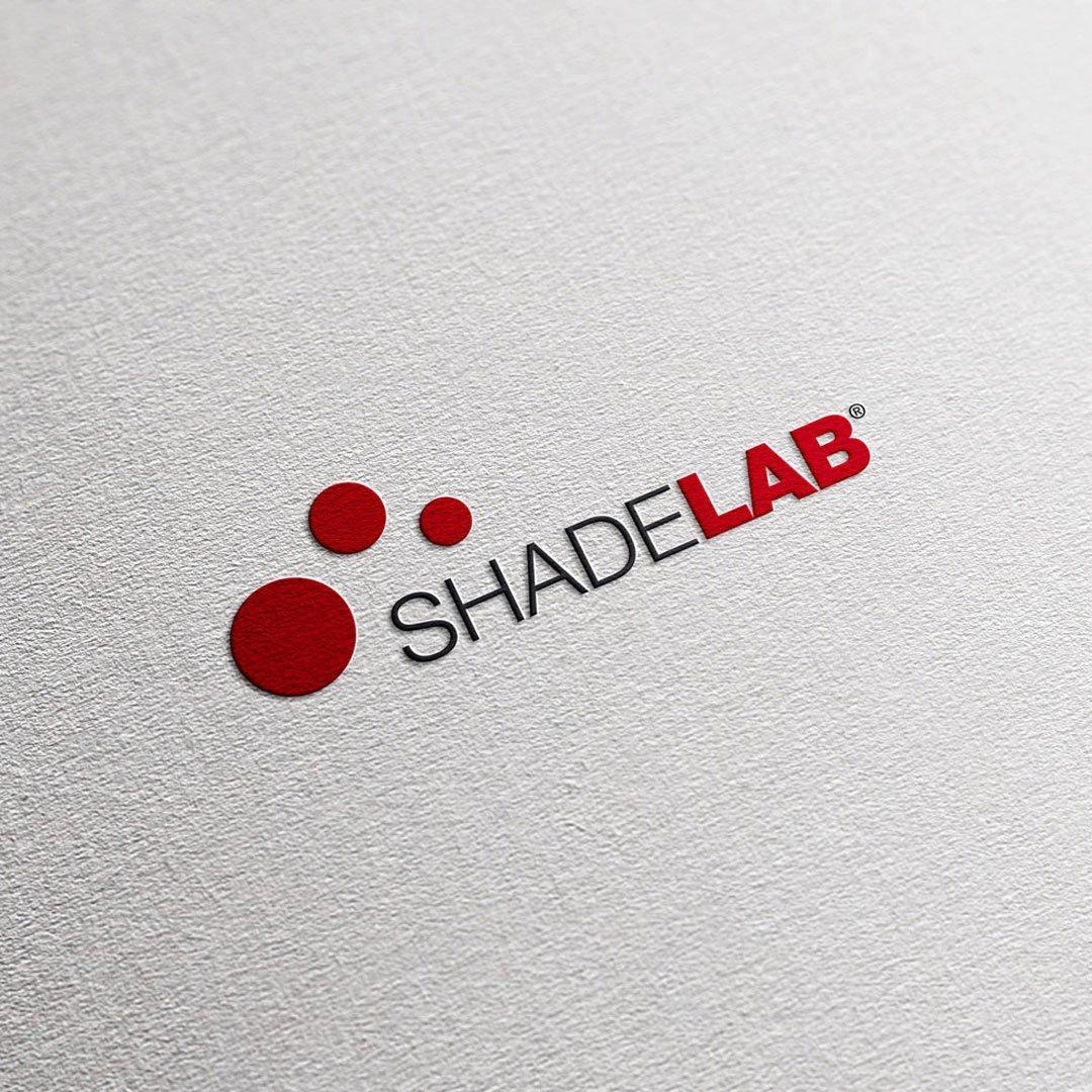 SHADELAB_PORTFOLIO