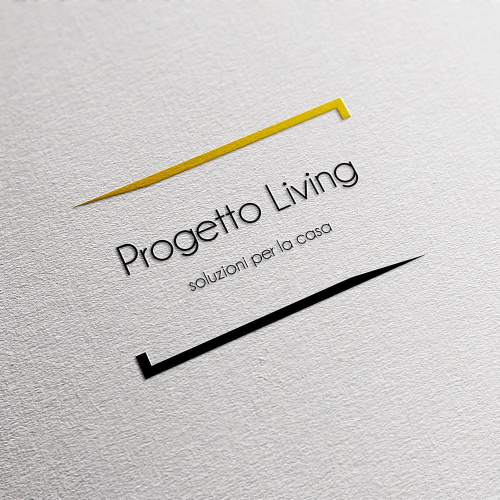 PROGETTO_LIVING_PORTFOLIO