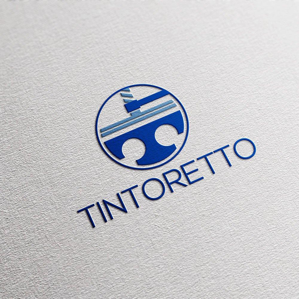 TINTORETTO-PORTFOLIO
