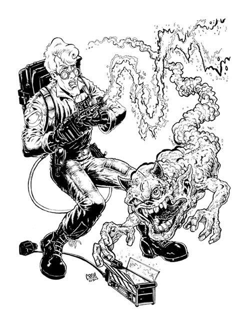ghostbusters-sketch-eventi
