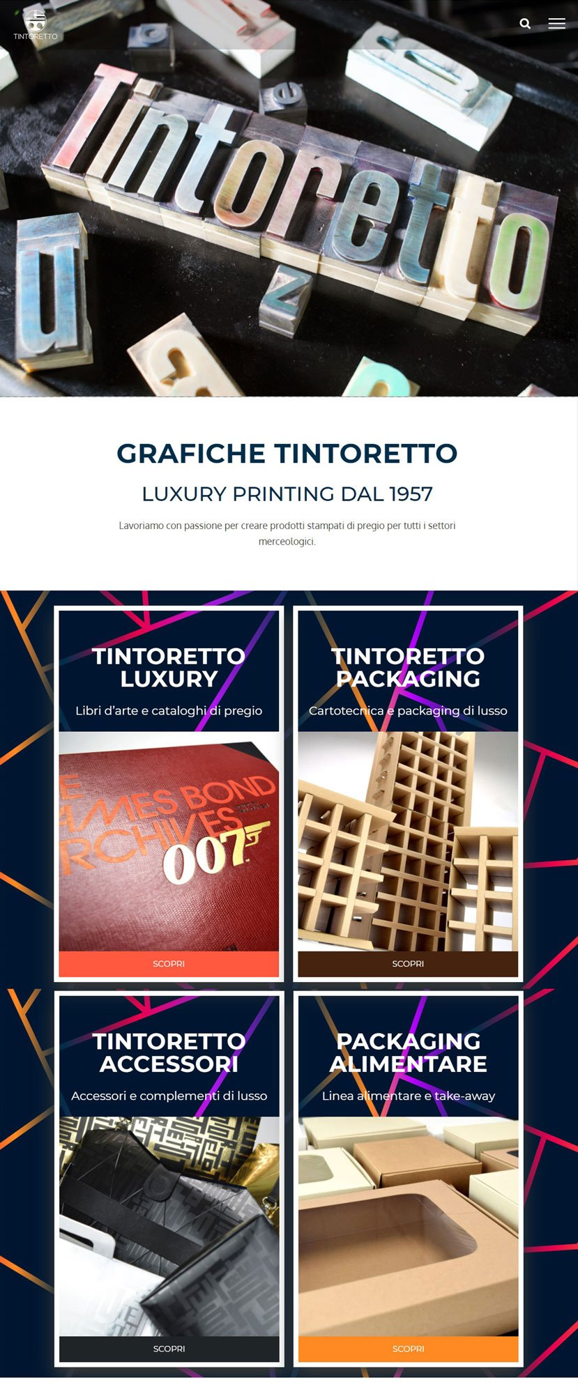 TINTORETTO-WEBSITE-SCROLL